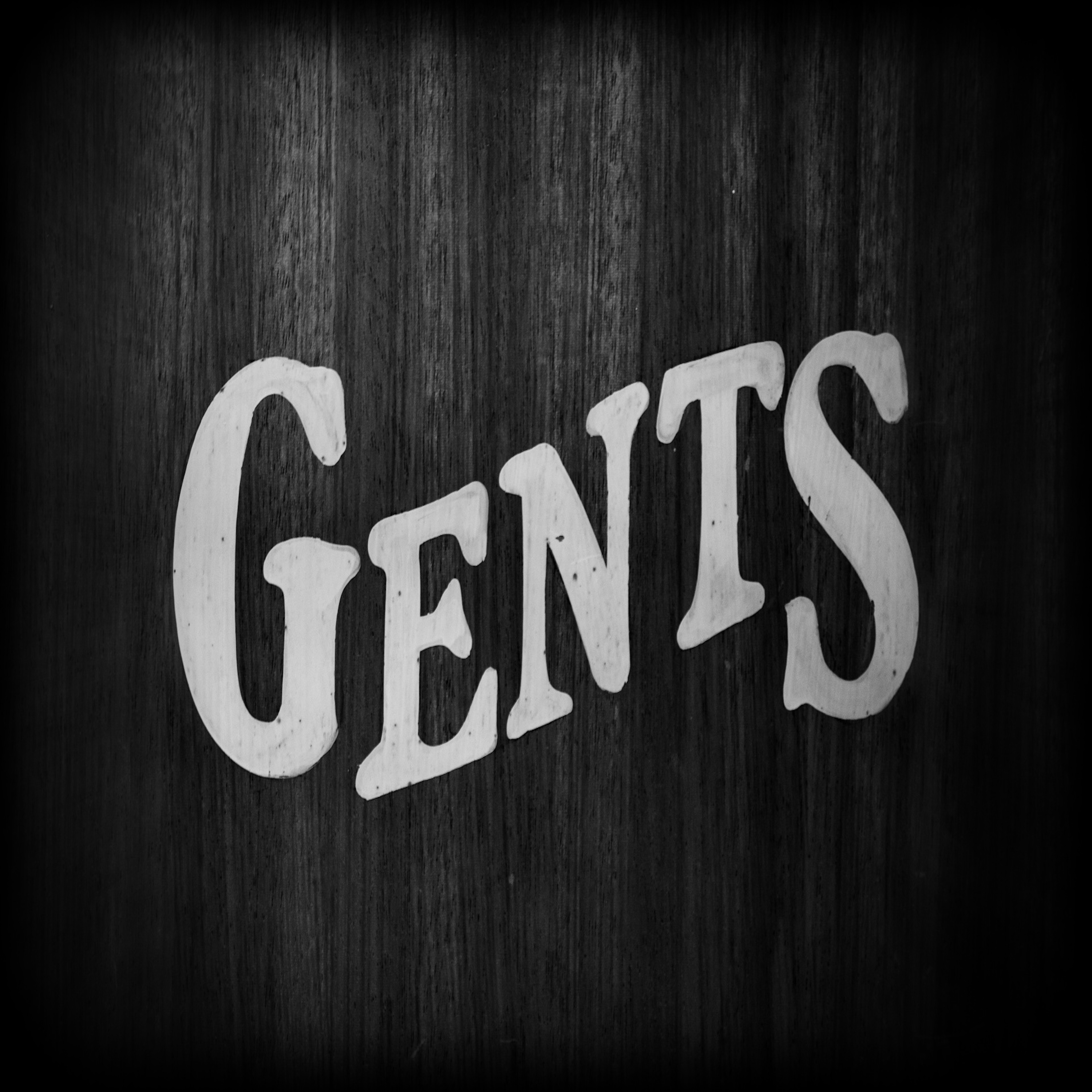 The Gents Club Podcast