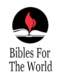 Bibles For The World