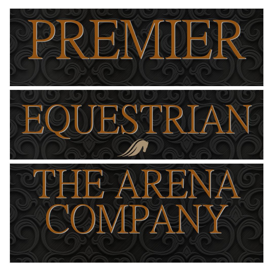 <![CDATA[Premier Equestrian]]>