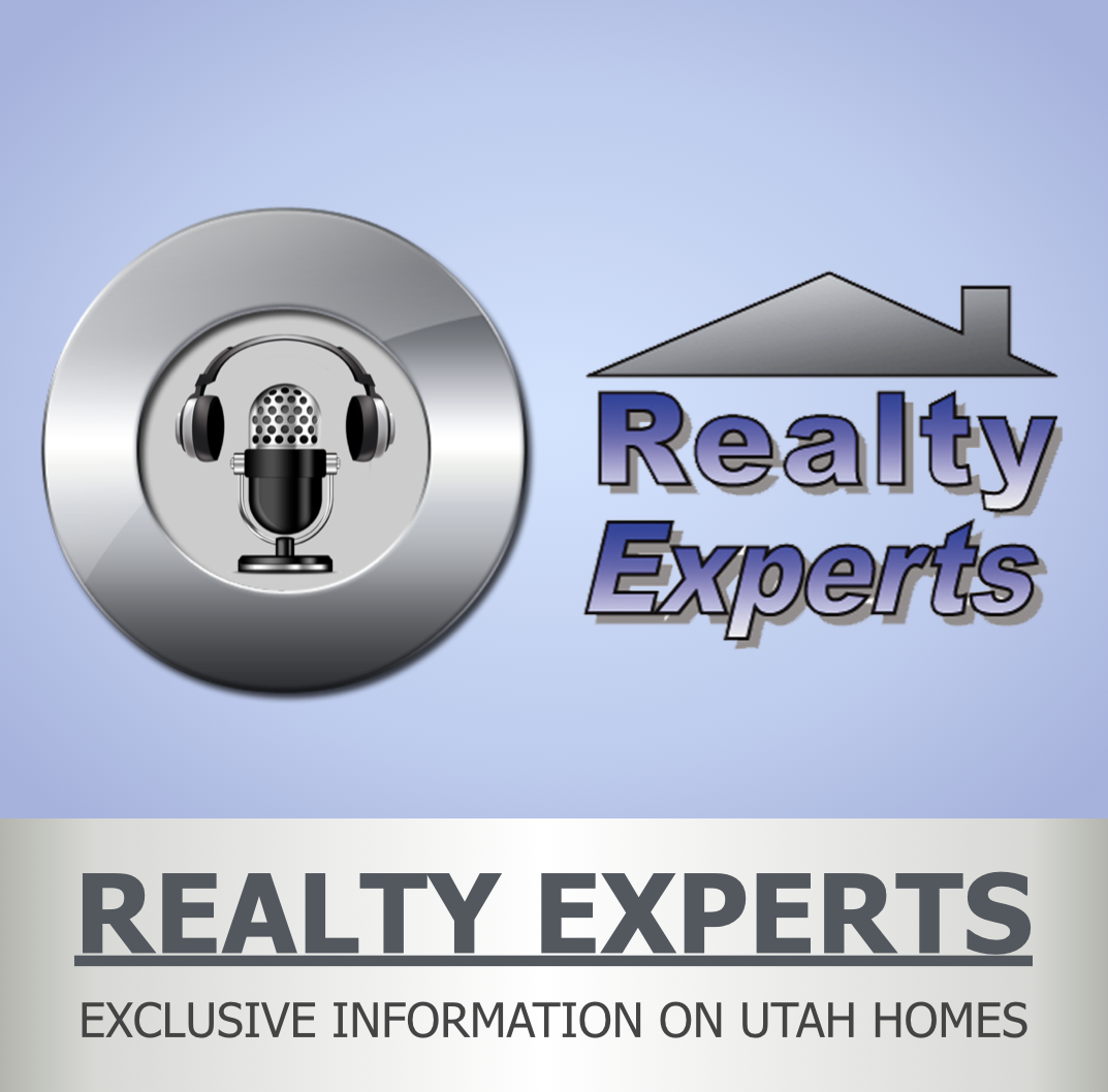 <![CDATA[Realty Experts - Jerome Bennett]]>