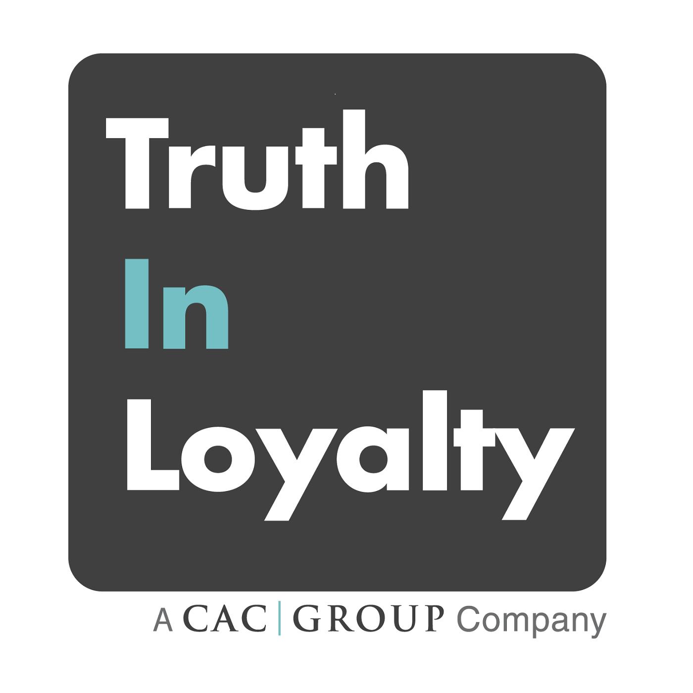 <![CDATA[Truth In Loyalty]]>