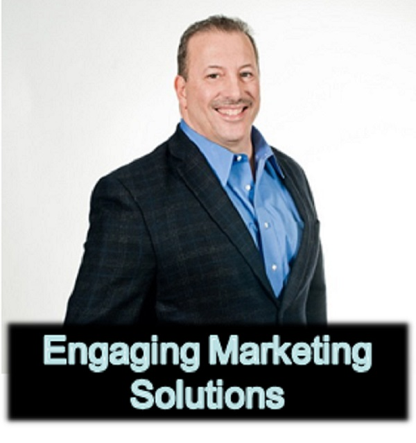 <![CDATA[Engaging Marketing Solutions]]>