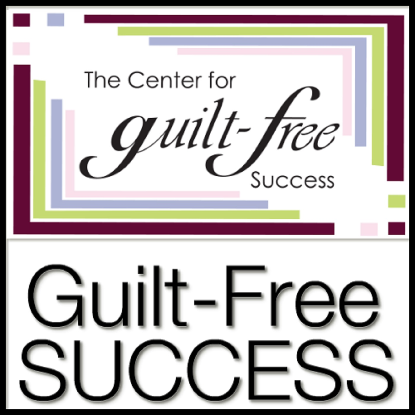<![CDATA[Guilt-Free Marketing Strategies for Women Owned Businesses]]>