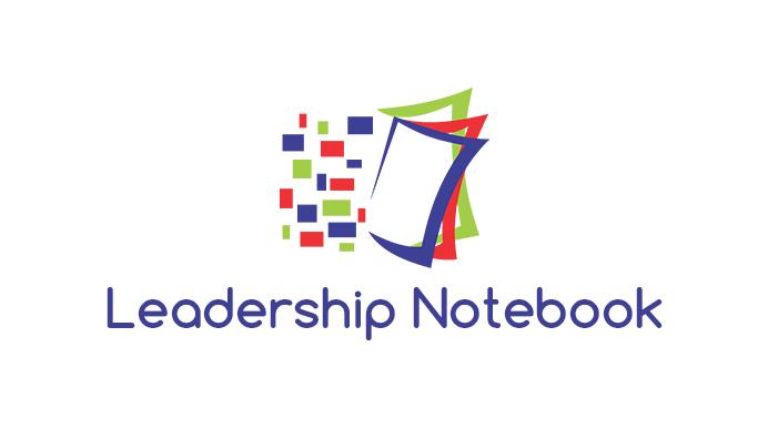 <![CDATA[Leadership Notebook]]>