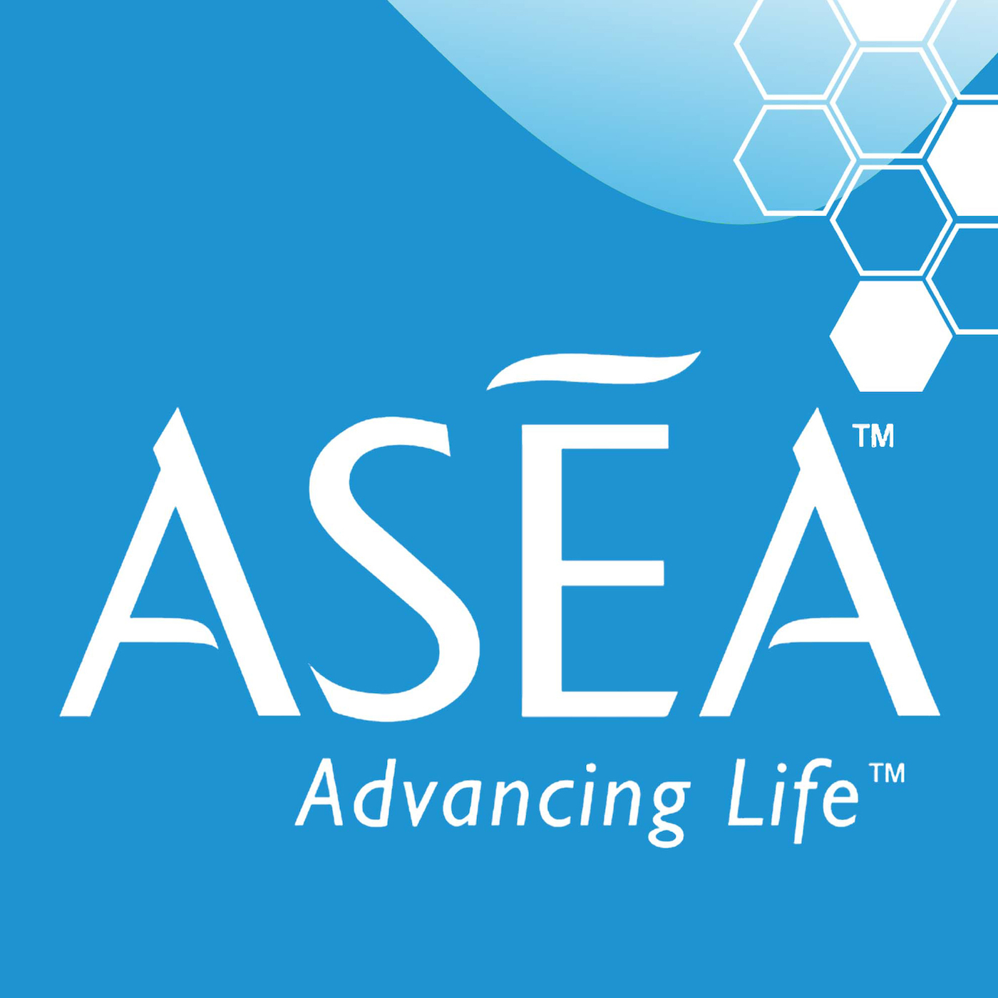 <![CDATA[ASEA Health Drinks and Skincare]]>