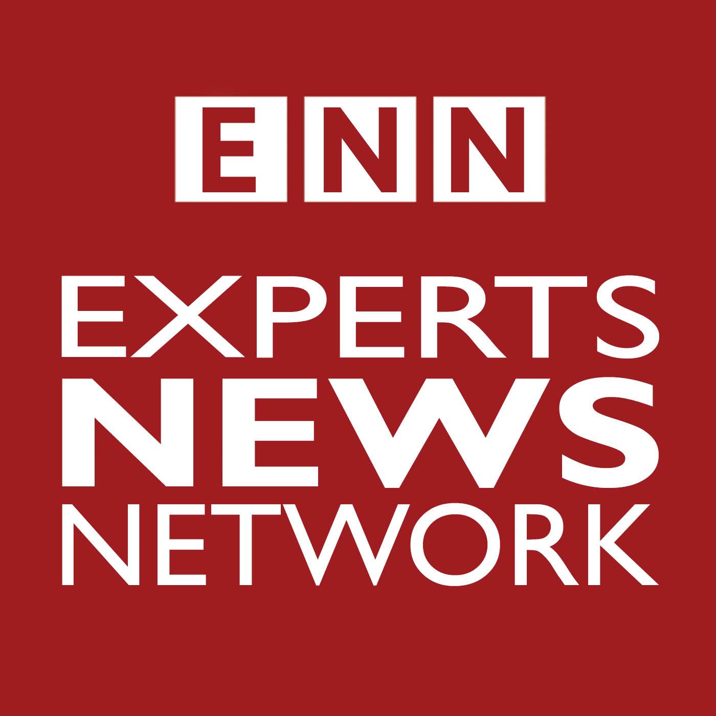 <![CDATA[Experts News Network]]>