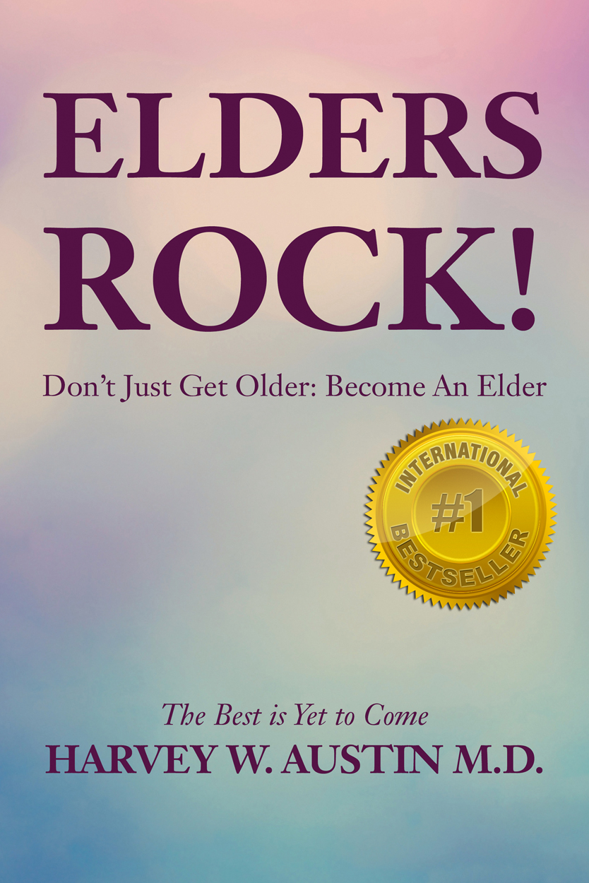 Elders Rock!