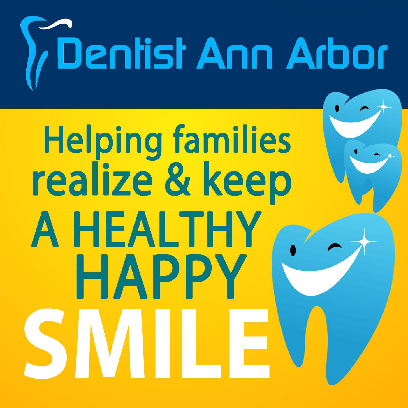<![CDATA[Dentist Ann Arbor ]]>