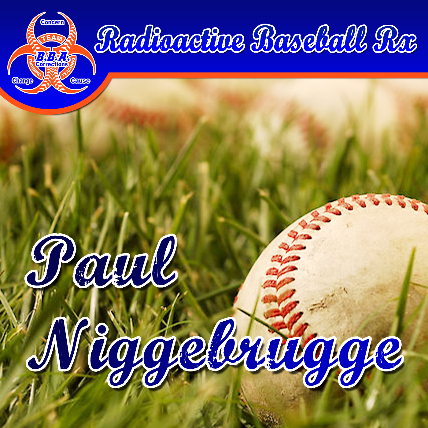 <![CDATA[Radioactive Baseball Rx]]>