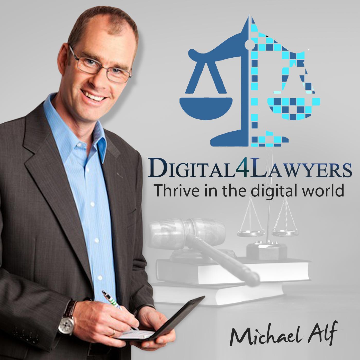 <![CDATA[Digital Marketing for Lawyers]]>