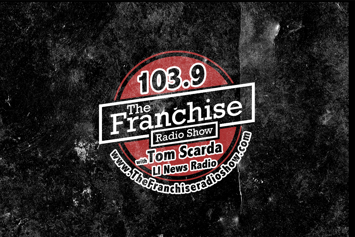 <![CDATA[Franchising 101 with Tom Scarda, CFE]]>