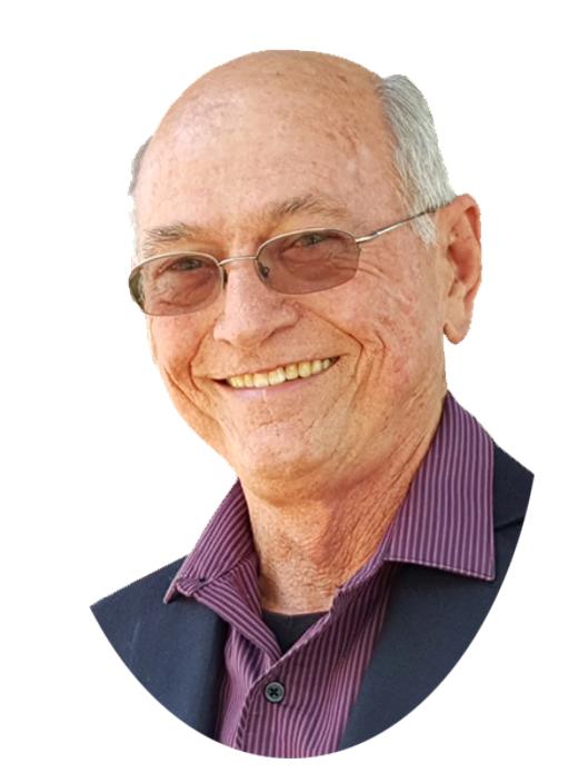 Virgil Beasley