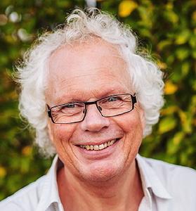 Knut Hanstad
