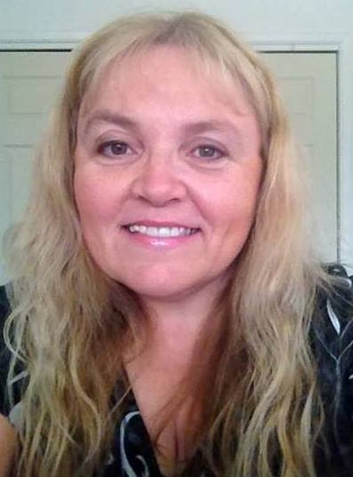 Verna Bowen