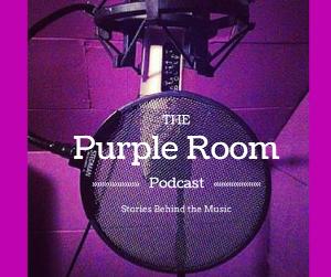 <![CDATA[The Purple Room ]]>