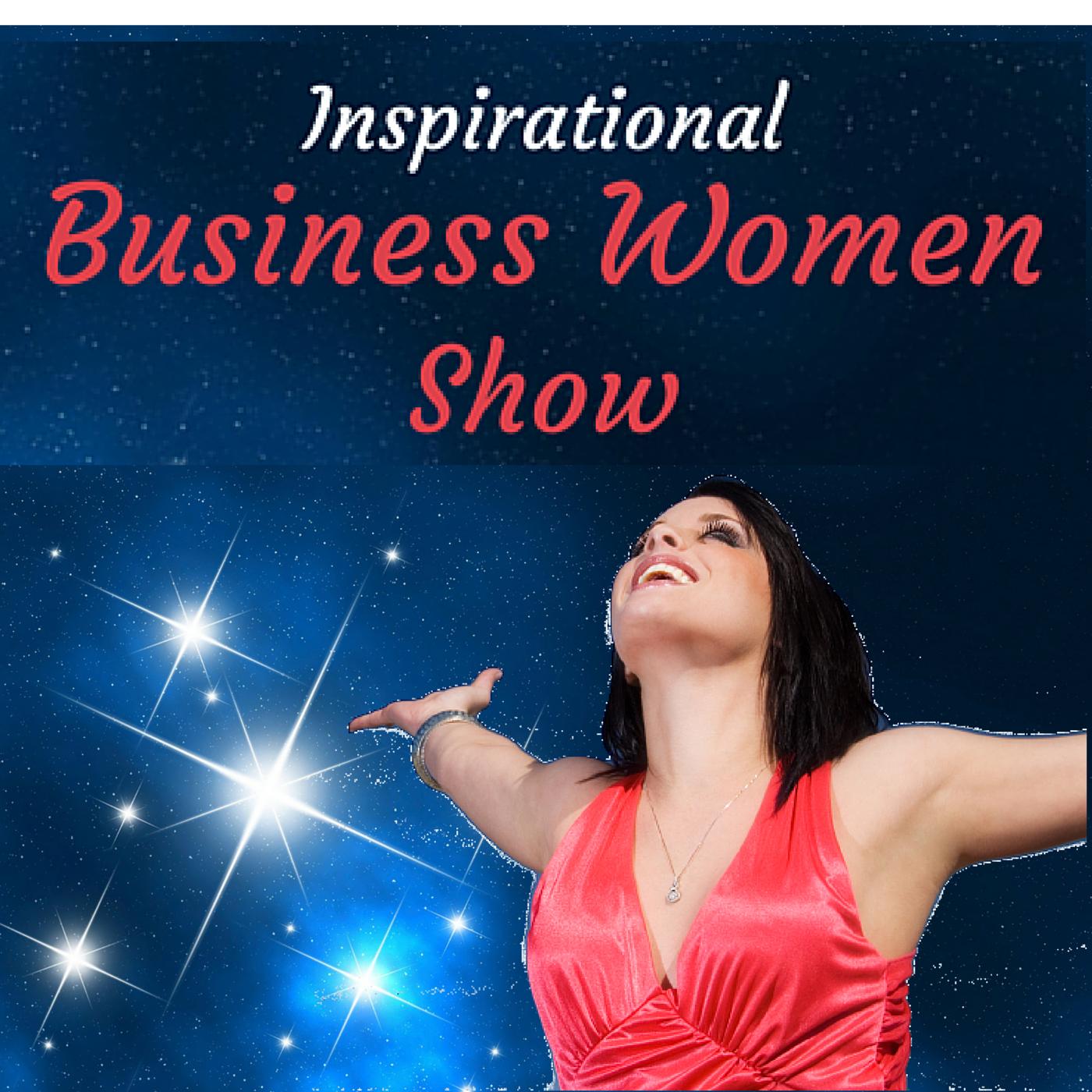 <![CDATA[Inspirational Business Women Show]]>