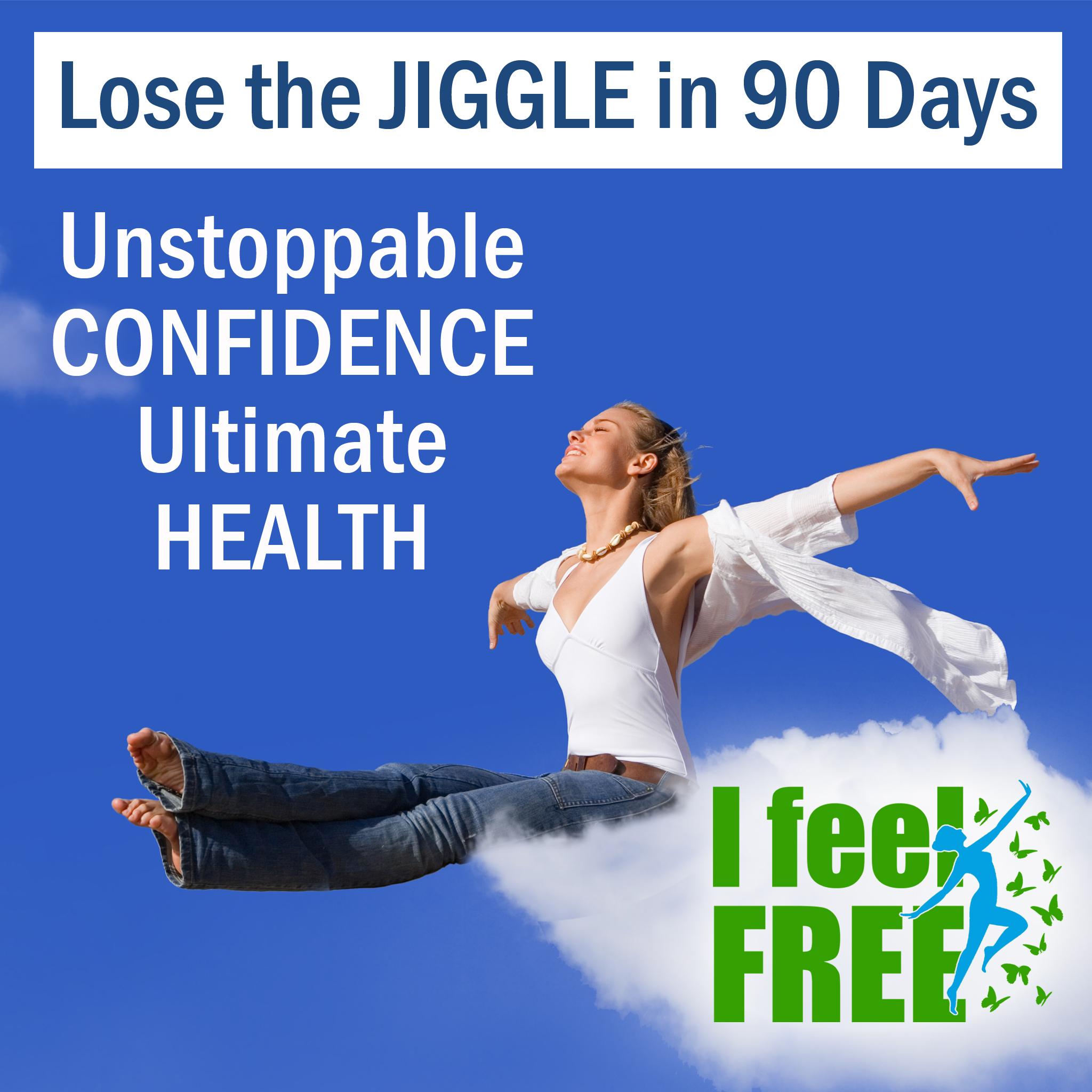 <![CDATA[Wellness, Weight Management & Menopause Relief]]>