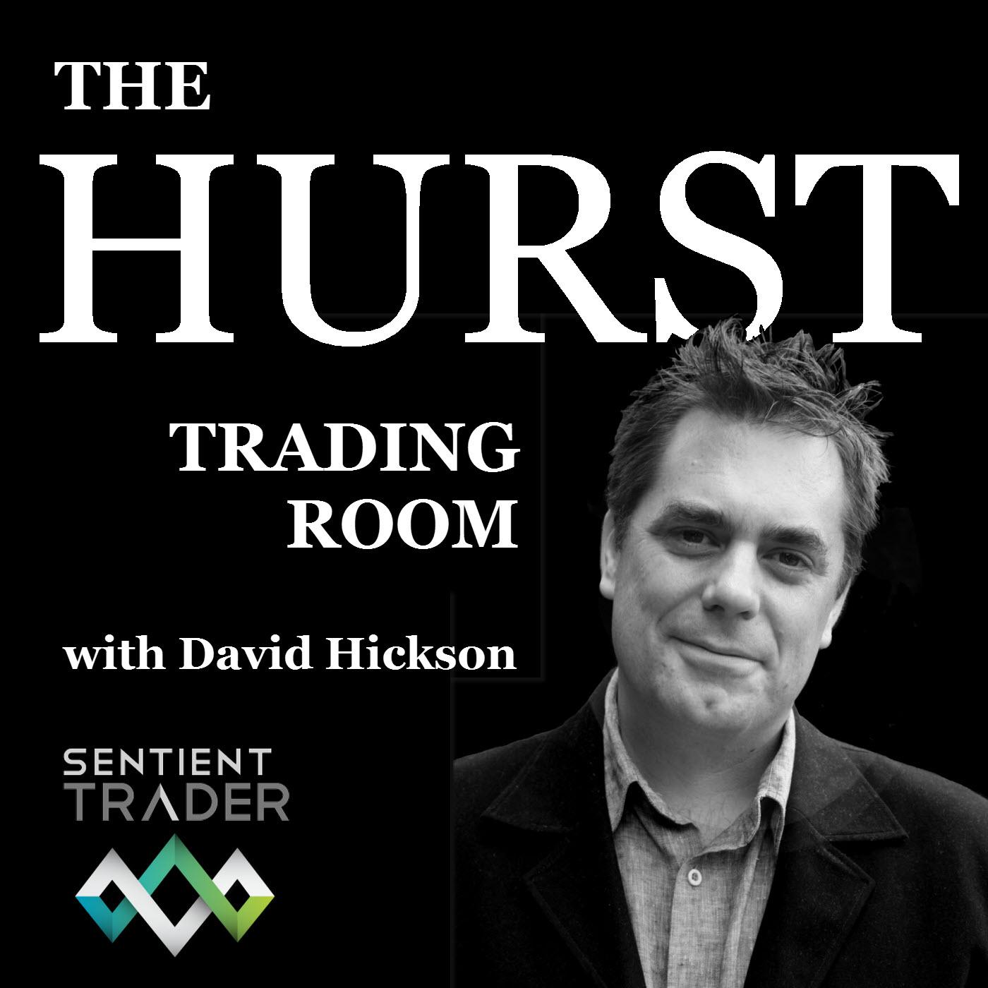 <![CDATA[Hurst Trading Room]]>